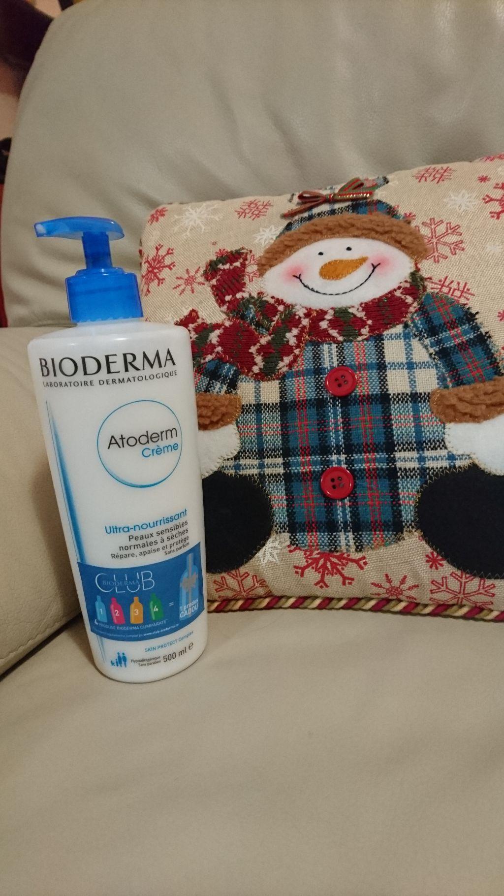 bioderma-mic